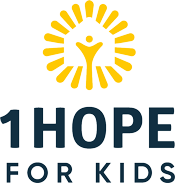 1Hope for Kids in The Beacon