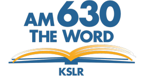AM630 The Word KSLR