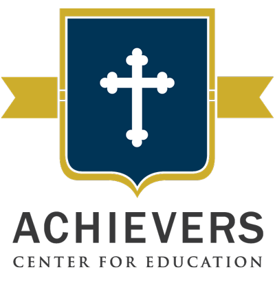 Achievers Center for Education