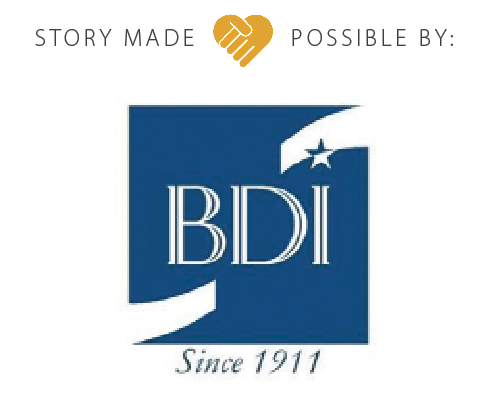 BDI Insurance sponsored this story