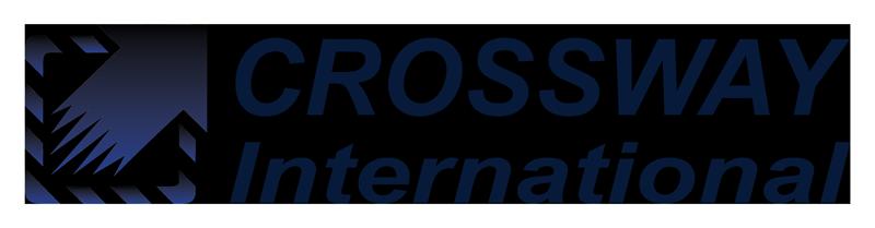 CrossWay International