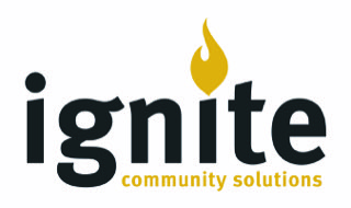 Ignite Community Solutions