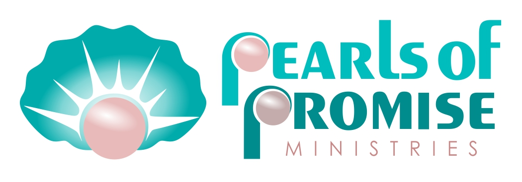 Pearls of Promise Ministries