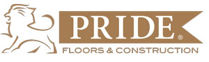 Pride Floors logo