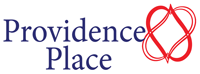 Providence Place changes name