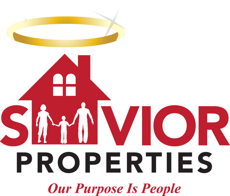 Savior Properties