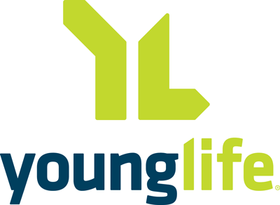 Young Life Greater San Antonio