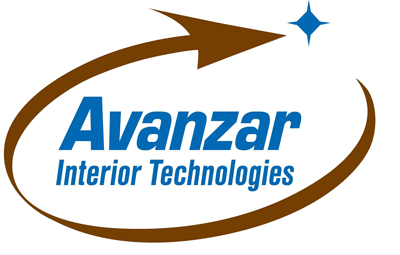 Story made possible by Avanzar