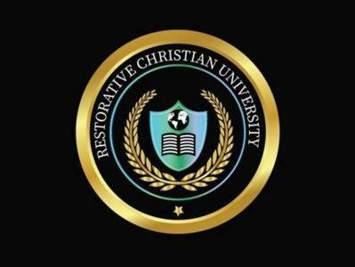 Restorative Christian University