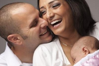 5 Money-Saving Strategies for New Parents.