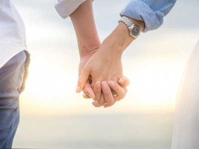 Reducing Seasonal Marital Stress San Antonio Marriage Initiative Equips Leaders