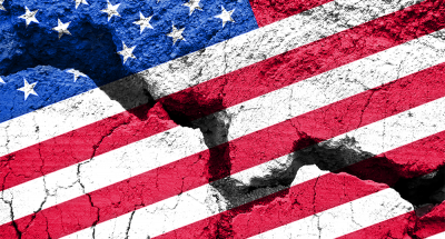 A DIVIDED AMERICA: 3 RESPONSES FOR CHRISTIANS