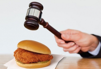 City Council's attack on Chick fil-A won't stop with chicken, Christians