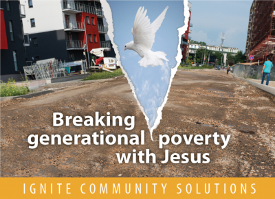 Ignite Community Solutions