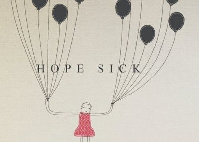 Hope Sick