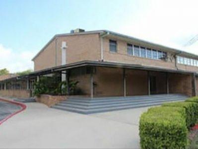 River City Christian School