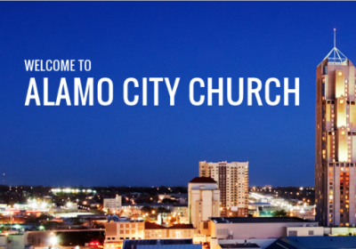 Alamo City Church