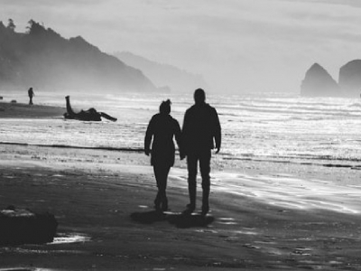 Why Dating Your Spouse is Good for the Whole Family