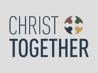 Christ Together Movement