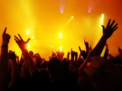 Music / Concert